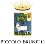 Tenuta Piccolo Brunelli